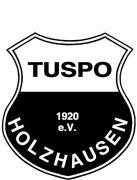 TUSPO Holzhausen