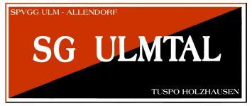 SG Ulmtal