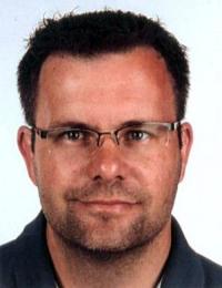 Andreas Schwontkowski