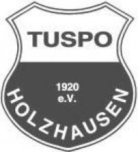TuSpo Holzhausen Jahresbericht 2019