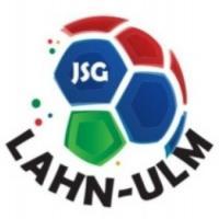 JSG Lahn-Ulm Kinderfußball