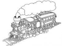 TuSpo Express