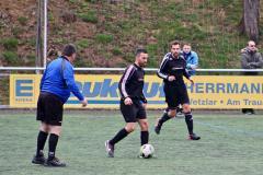 SGBU--Spartak-Wetzlar--24-03-2019