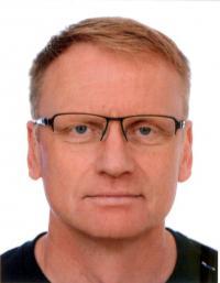 Cristian Bucher, Greifenstein-Holzhausen
