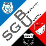 SGBU gegen TSG Dorlar am 12. Mai 2019