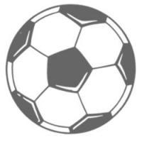 TuSpo Holzhausen Seniorenfußball - Dezember 2017