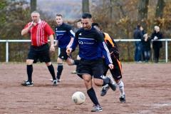 SGBU--TSV-Steindorf--11-11-2018