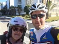 Patrick Dross - Ironman Frankfurt 2018